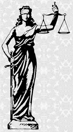 Lady-Justice_31175408